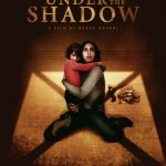 Under the Shadow (2016) WEB-DL 720p 650MB