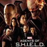 Agents of S.H.I.E.L.D. Season 4 Complete WEB 720p