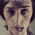 Contracted (2013) BluRay 720p