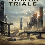 Maze Runner: The Scorch Trials (2015) BluRay 720p & 1080p