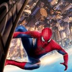 The Amazing Spider-Man 2 (2014) BluRay 720p