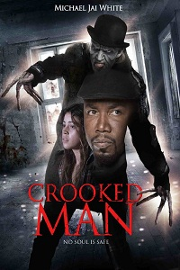 The Crooked Man (2016) WEB-DL 720p 550MB