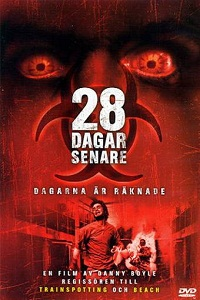 28 Days Later (2002) BluRay 720p