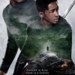 After Earth (2013) BluRay 720p & 1080p