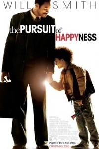 The Pursuit of Happyness (2006) BluRay 720p & 1080p