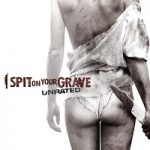 I Spit in Your Grave (2010) BluRay 720p