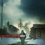 I Am Not a Serial Killer (2016) BluRay 720p 750MB