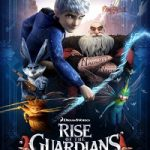 Rise of the Guardians (2012) BluRay 720p & 1080p