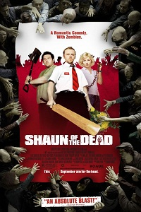 Shaun of the Dead (2004) BluRay 720p & 1080p