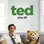 Ted (2012) BluRay 720p