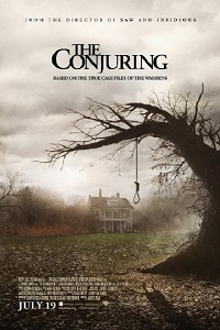 The Conjuring (2013) BluRay 720p & 1080p