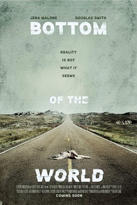 Bottom of the World (2017) WEB-DL 720p 650MB