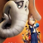 Horton Hears a Who (2008) BluRay 720p