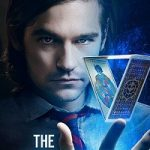 The Magicians Season 2 Complete WEB-DL 720p