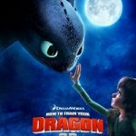 How to Train Your Dragon (2010) BluRay 720p & 1080p