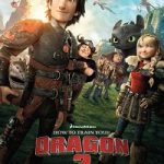 How to Train Your Dragon 2 (2014) BluRay 720p & 1080p