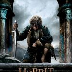 The Hobbit: The Battle of the Five Armies (2014) BluRay 720p & 1080p