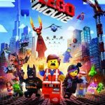The Lego Movie (2014) BluRay 720p 750MB