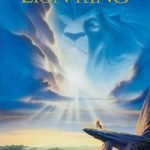 The Lion King (1994) BluRay 720p 500MB