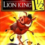 The Lion King 3 (2004) BluRay 720p