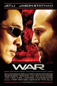 War (2007) BluRay 720p