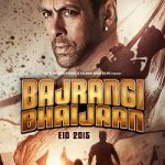 Bajrangi Bhaijaan (2015) BluRay 720p 1.30GB