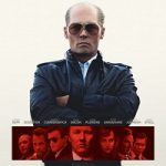 Black Mass (2015) BluRay 720p 900MB