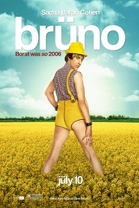 Bruno (2009) BluRay 720p & 1080p