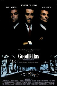 Goodfellas (1990) BluRay 720p & 1080p