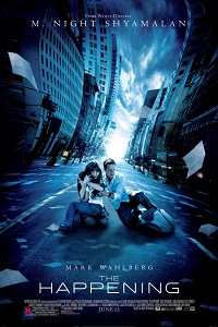 The Happening (2008) BluRay 720p & 1080p