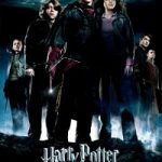 Harry Potter and the Goblet of Fire (2005) BluRay 720p & 1080p