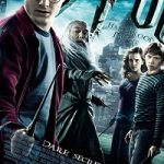 Harry Potter and the Half-Blood Prince (2009) BluRay 720p & 1080p