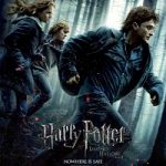Harry Potter and the Deathly Hallows: Part 1 (2010) BluRay 720p & 1080p