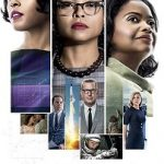 Hidden Figures (2016) BluRay 720p & 1080p