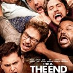 This Is the End (2013) BluRay 720p