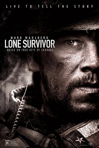 Lone Survivor (2013) BluRay 720p & 1080p