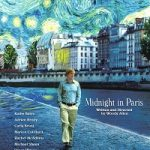 Midnight in Paris (2011) BluRay 720p