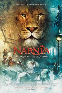 The Chronicles of Narnia: The Lion, the Witch and the Wardrobe (2005) BluRay 720p & 1080p