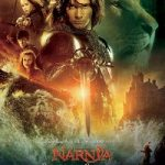 The Chronicles of Narnia: Prince Caspian (2008) BluRay 720p & 1080p