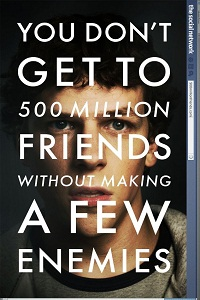 The Social Network (2010) BluRay 720p & 1080p
