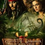 Pirates of the Caribbean: Dead Man's Chest (2006) BluRay 720p & 1080p