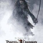 Pirates of the Caribbean: At World's End (2007) BluRay 720p & 1080p