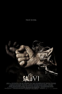 Saw VI (2009) BluRay 720p & 1080p