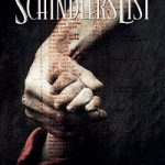 Schindler's List (1993) BluRay 720p 1.20GB
