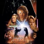 Star Wars: Episode III – Revenge of the Sith (2005) BluRay 720p & 1080p