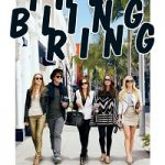 The Bling Ring (2013) BluRay 720p