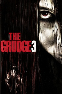 The Grudge 3 (2009) BluRay 720p & 1080p