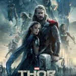 Thor: The Dark World (2013) BluRay 720p & 1080p