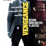 Vengeance: A Love Story (2017) BluRay 720p 900MB