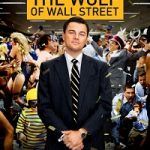 The Wolf of Wall Street (2013) BluRay 720p & 1080p